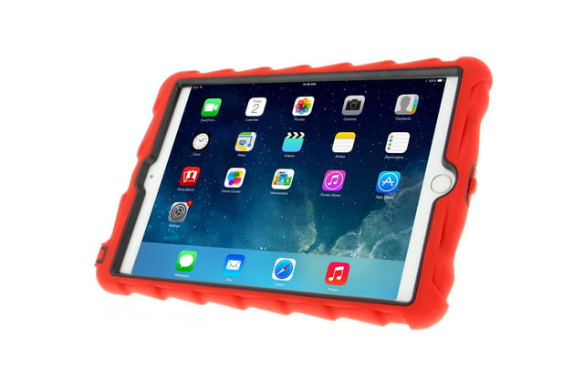 best ipad mini cases and covers unknown again
