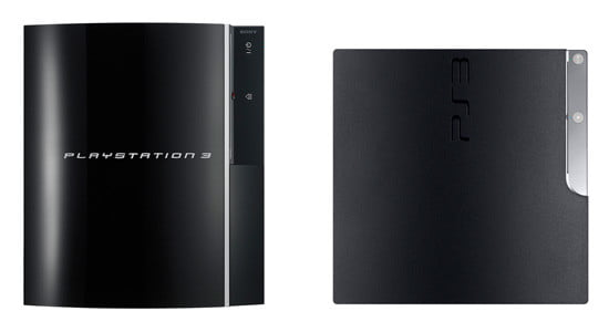 gaming consoles compared Although the game doesn't run at native 4k on either console, it runs at a slightly higher resolution of 1980p on the xbox one x compared to the ps4 pro's 1620p.