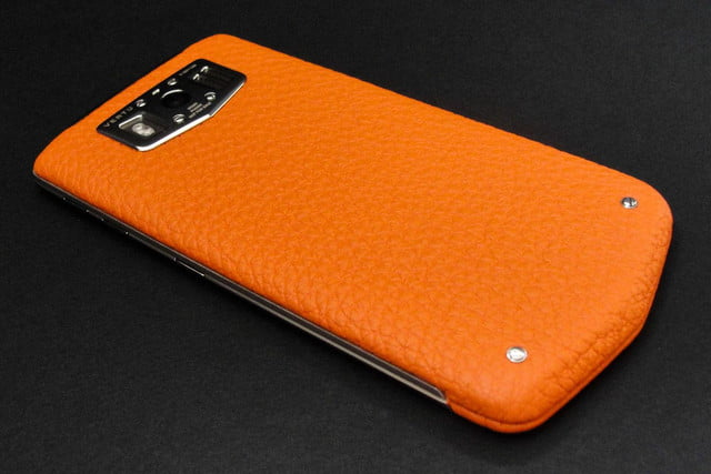 vertu constellation review case angle