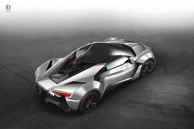 w motors is back with another extreme supercar the fenyr supersport 0010