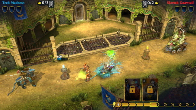 best iphone games warhammer aos realm war ios 2