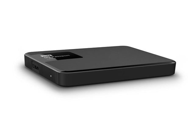 western digital raises portable my passport drive capacity to 3tb adds new colors wd mypassport ultra classic black may2015 1