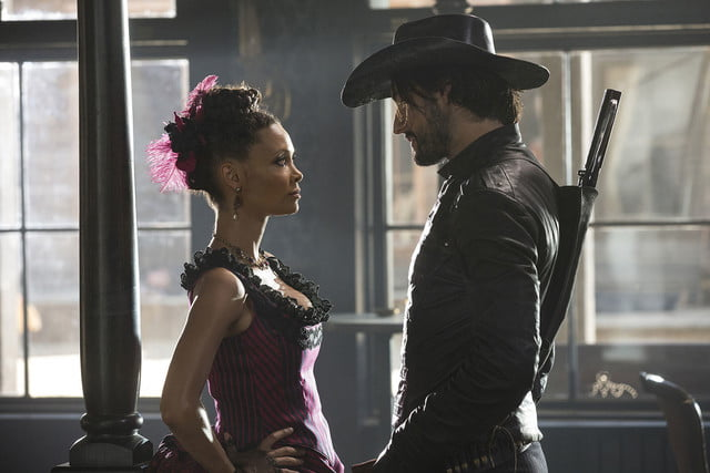 interview westworld star clifton collins jr on vr sci fi westerns 005