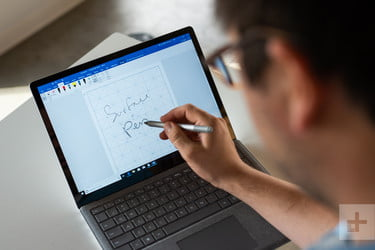 The Windows 10 October 2018 Update is Finally Available Again