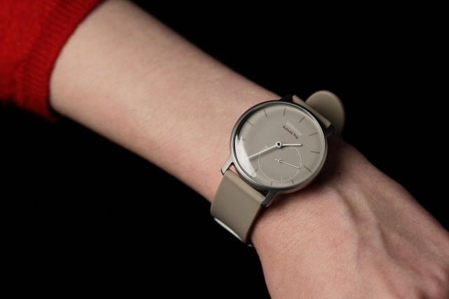 Withings Active Pop 1