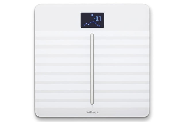 withings body cardio scale front 12