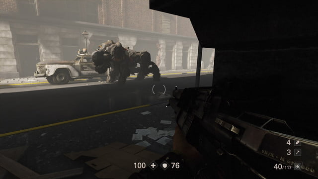 wolfenstein ii new colossus  the 20171026230241
