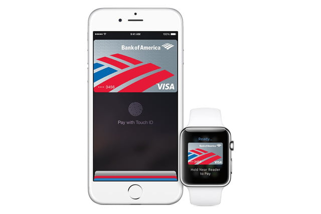 everything you need to know about apples wwdc 2015 keynote roundup apple pay visaalt1