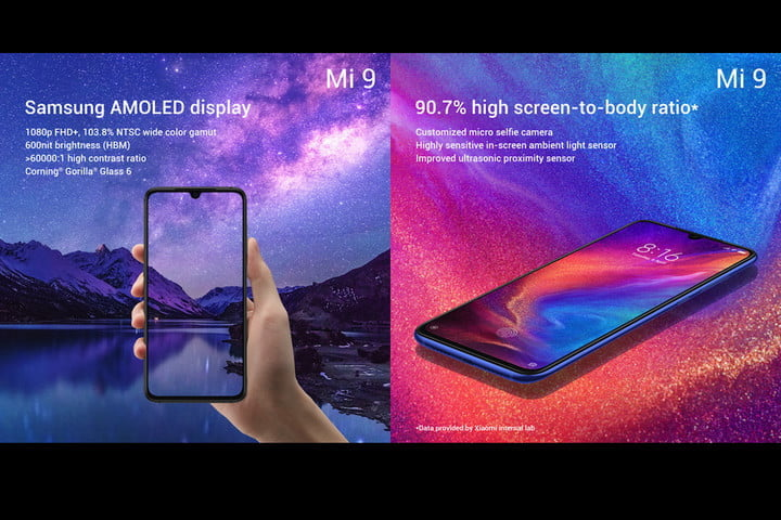Xiaomi Mi 9: The whole lot You Have to Know