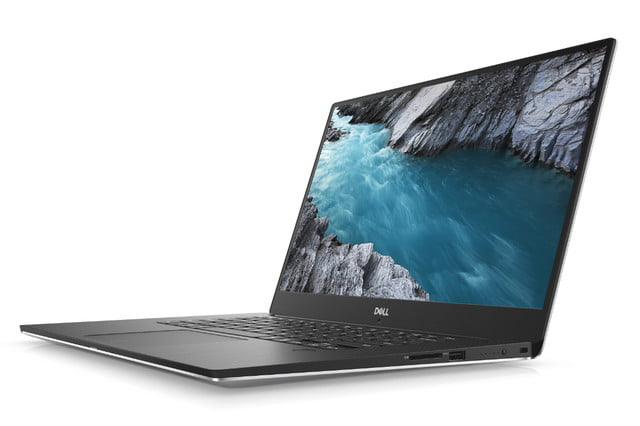 dell introduces revamped xps 15 for 2018  1