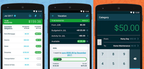 The Best Personal Finance Software | Digital Trends